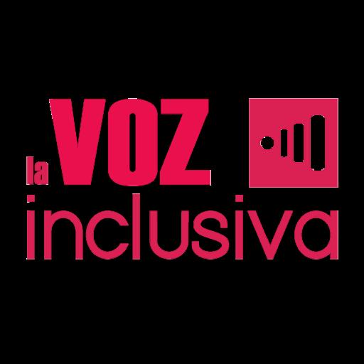cropped-la-voz-inclusiva-logo-1-1.png