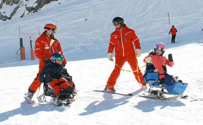 Foto: esqui.com
