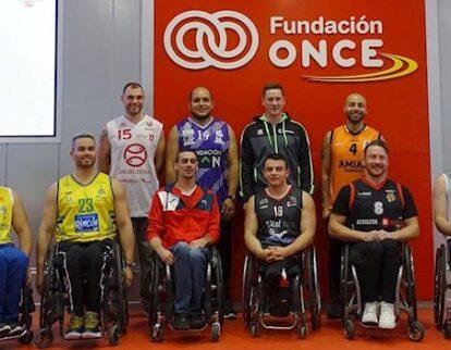 Foto: Fundación ONCE