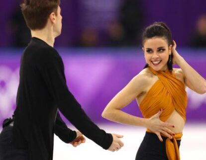 Foto: Eurosport